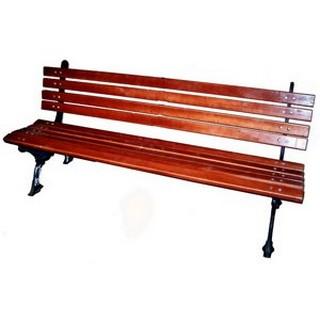скамейка с аркой своими руками