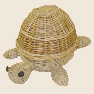 Фигура «Черепаха» 07-22А