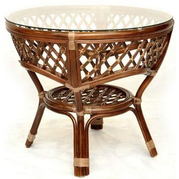 Кресла-качалки отлично впишется в интерьер плетеные столики со стеклянными столешницами желтый камень столешница